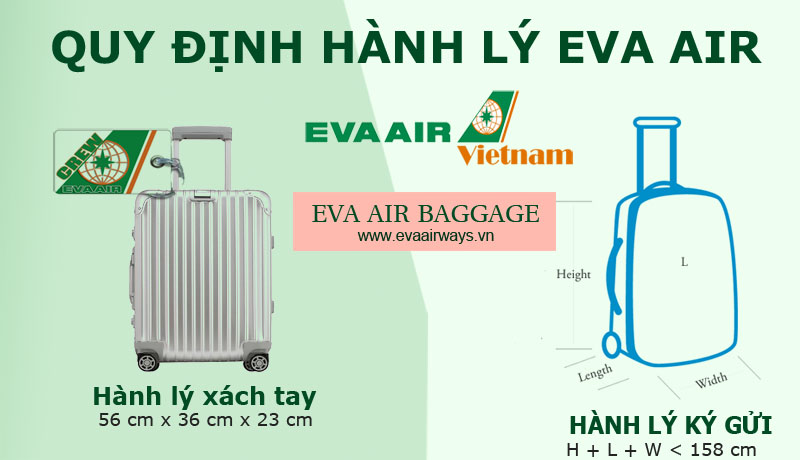 quy-dinh-hanh-ly-eva-air