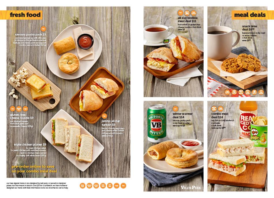 tiger_menu
