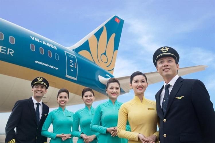 hang-vietnam-airlines