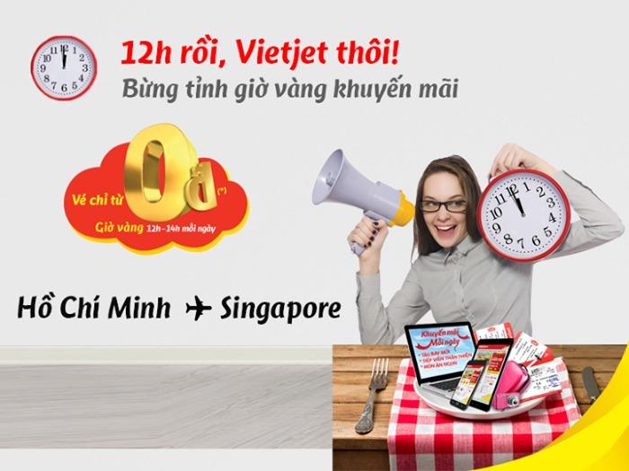 chuong-trinh-khuyen-mai-12h-roi-vietjet