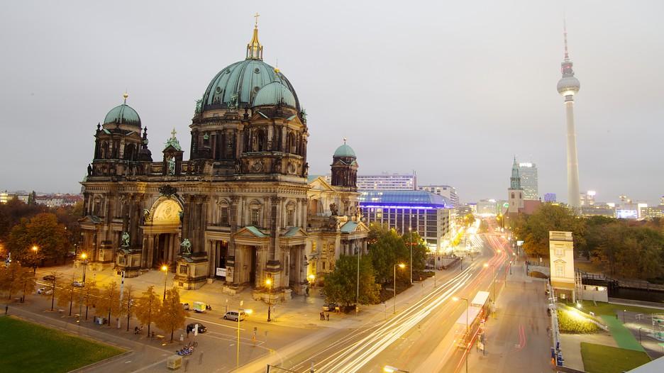 museum-berlin