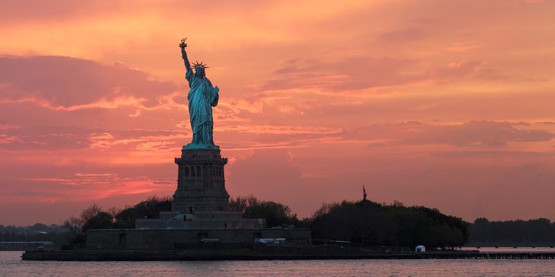 statue-liberty-800