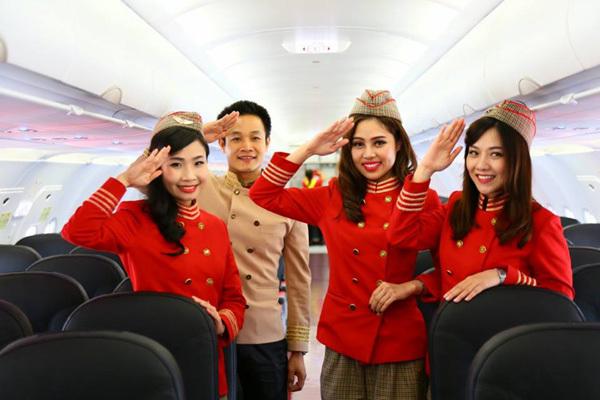 https://timchuyenbay.vn