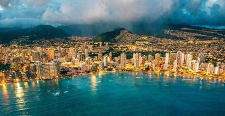 Vé máy bay đi Honolulu Jetstar giá rẻ chỉ từ 6.755.252 đồng