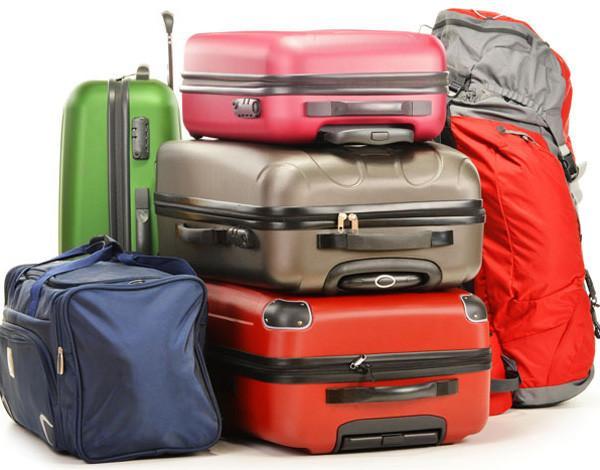 Mua thêm hành lý ký gửi của Vietjet Air