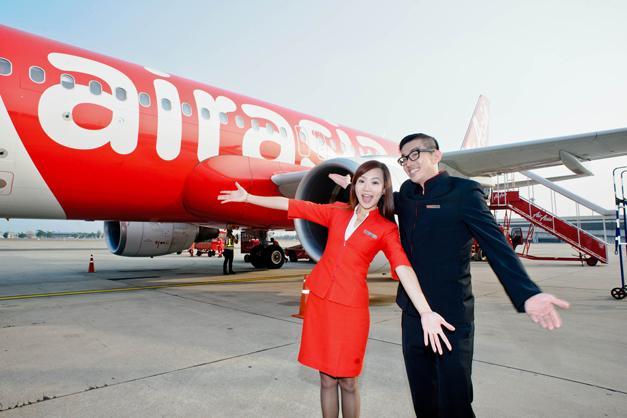 vé máy bay đi Tuy Hòa Jetstar giá rẻ