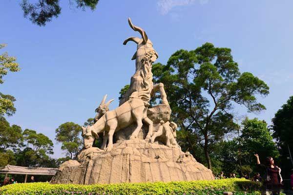 Công viên Việt Tú