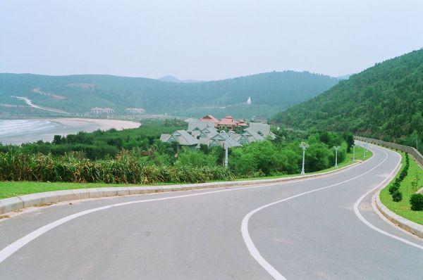 Bãi Lữ