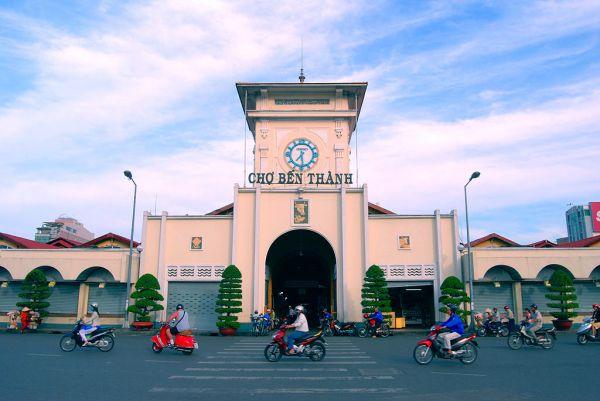 Vé máy bay Jetstar Đà Nẵng đi Sài Gòn giá cực rẻ chỉ từ 190.000 đồng/chiều
