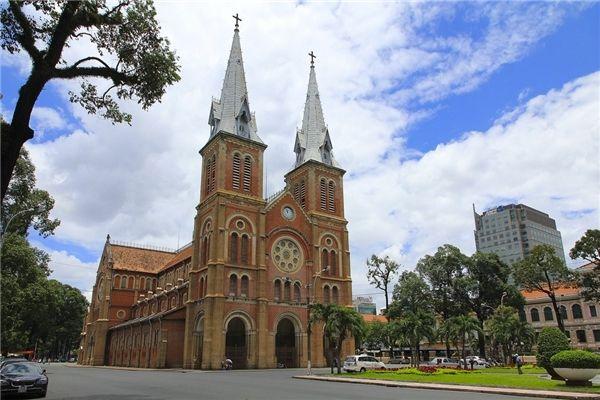 Thời gian bay từ Huế đến thành phố Hồ Chí Minh