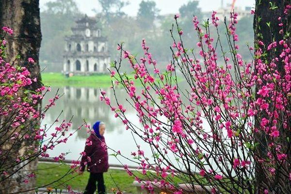 Thời gian bay từ Phú Quốc đến Hà Nội