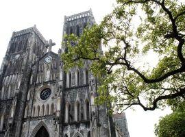 Thời gian bay từ Pleiku đến Hà Nội