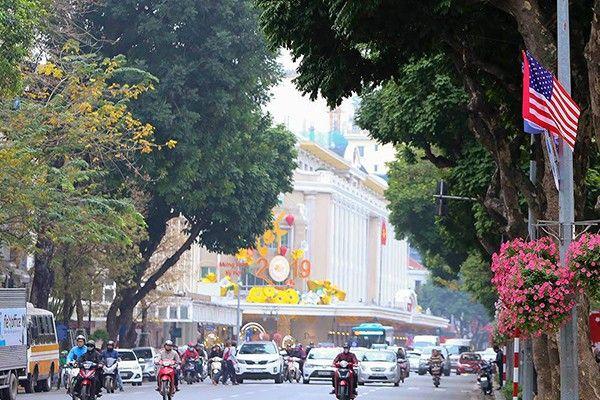 Thời gian bay từ Đà Lạt đến Hà Nội