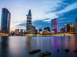 Thời gian bay từ Buôn Mê Thuột đến Sài Gòn
