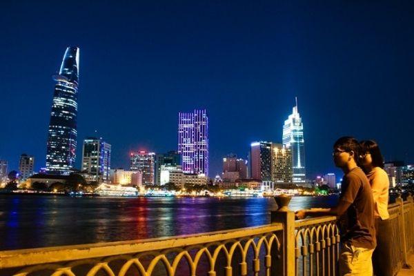 Thời gian bay từ Tuy Hòa đến Sài Gòn