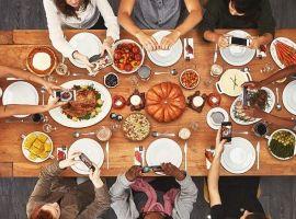 Top 12+ địa điểm ăn uống Sài Gòn Quận 1